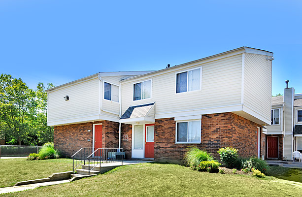 Section 8 Apartments for Rent in Cleveland, Ohio | Kenmore