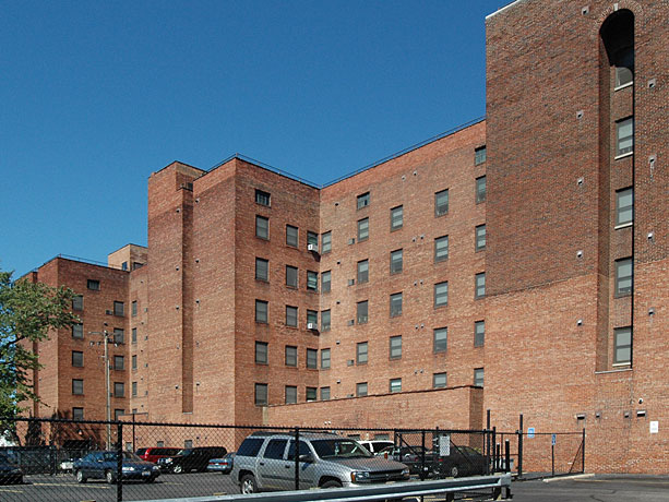 Section 8 Apartments For Rent In Cleveland Ohio
